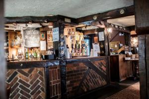 The Pilgrim Inn (11 of 45)