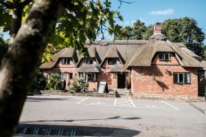 The Pilgrim Inn (27 of 45)