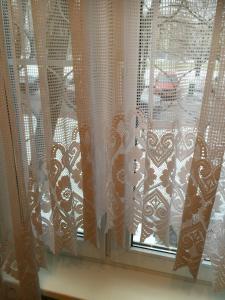 Apartment on Novoyasenevskiy 21/3, Ferienwohnungen  Moskau - big - 56