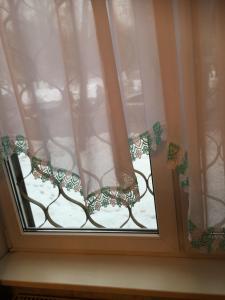 Apartment on Novoyasenevskiy 21/3, Ferienwohnungen  Moskau - big - 59