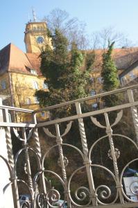 Brightlight Appartment, Ferienwohnungen  Baden-Baden - big - 51