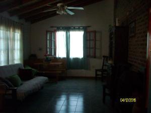 La Lomita, Case vacanze  Necochea - big - 5