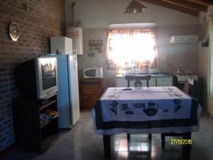 La Lomita, Case vacanze  Necochea - big - 14