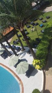 Riviera Taouyah Hotel