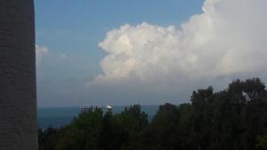 Durres Sea View Apartment