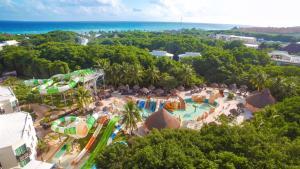 obrázek - Sandos Caracol Eco Resort All Inclusive