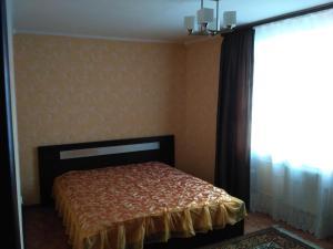Apartments Vysotnaya - Kabakovo