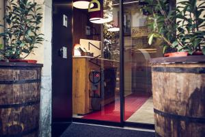Legazpi Doce Rooms & Suites (3 of 35)