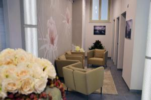 Hotel Sant'Anna - AbcAlberghi.com