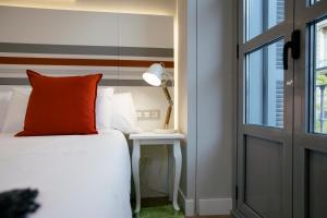 Legazpi Doce Rooms & Suites (13 of 35)