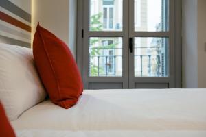 Legazpi Doce Rooms & Suites (12 of 35)