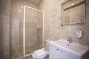 Minas Central Suites (26 of 89)