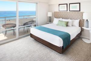 Ilikai Hotel & Luxury Suites (19 of 54)