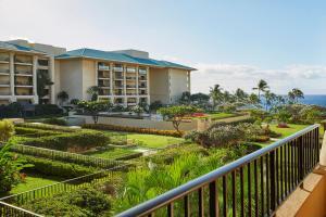 Four Seasons Resort Maui at Wailea (37 of 66)