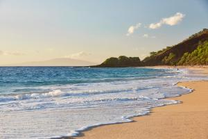 Four Seasons Resort Maui at Wailea (35 of 66)