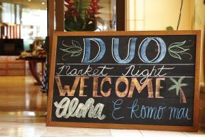 Four Seasons Resort Maui at Wailea (24 of 66)