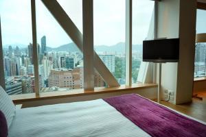 Hotel Madera Hong Kong (27 of 83)