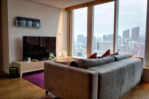 Hotel Madera Hong Kong (34 of 83)