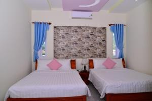 Phong Nha Hotel Phu Quoc