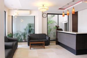 Auberges de jeunesse - Hotel Aarya Inn