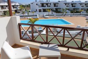 Apartamento Villa Laura, Playa Blanca - Lanzarote