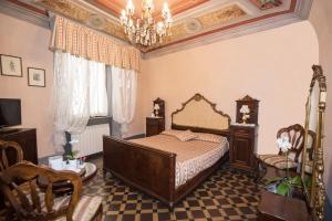 Relais Centro Storico Residenza D'Epoca - AbcAlberghi.com