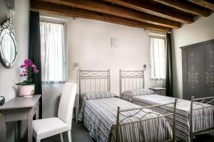 Hotel Antica Porta Leona & SPA (39 of 66)