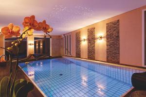 Hotel Schwarzenberg - Glottertal