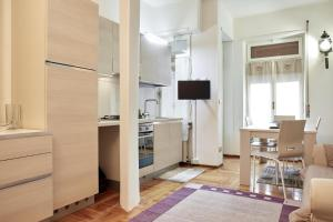 Maison de Amelie - AbcAlberghi.com