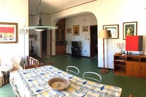Living House - AbcAlberghi.com