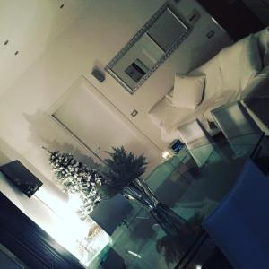Home White