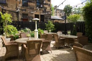 Hotel du Vin at One Devonshire Gardens (10 of 85)