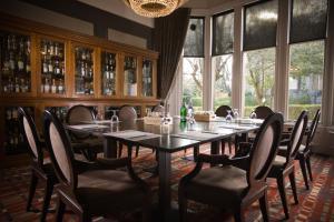Hotel du Vin at One Devonshire Gardens (8 of 79)