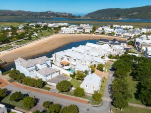 Beach House - Q2 - Knysna
