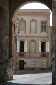 L'Arco Cagliari