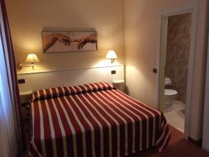 Venice Resorts Guest House - Venice