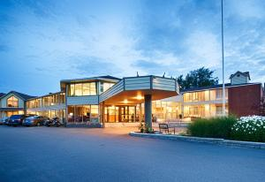 obrázek - Charlottetown Inn & Conference Centre