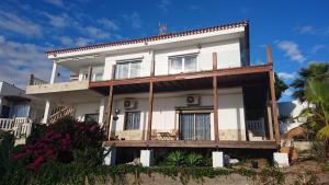 Apartment Jama, San Miguel de Abona  - Tenerife