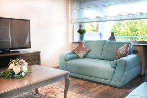 Stylish apartment - Lipliūnai