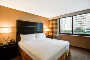 Embassy Suites Chicago - Downtown