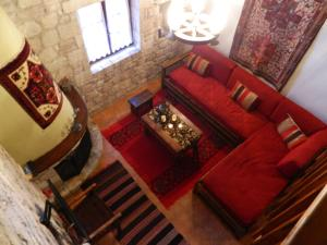 Guesthouse Armakas Achaia Greece