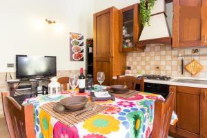 Casa Epicarmo - AbcAlberghi.com