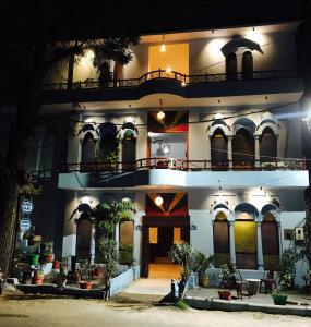 Auberges de jeunesse - Hotel Durag Vilas