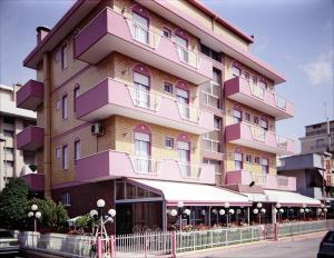 Hotel Sabbia D'Oro - AbcAlberghi.com