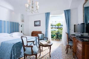 Grand Hotel Royal (7 of 61)