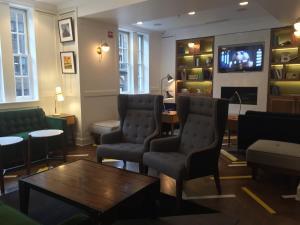 ACME Hotel Company Chicago (4 of 32)