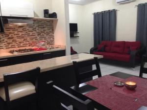 obrázek - Modern Apartment Riviera Maya