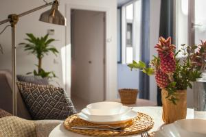Minas Central Suites (20 of 89)