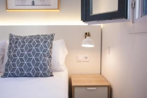 Minas Central Suites (22 of 89)