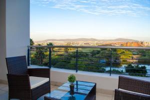 Knightsbridge Luxury Apartments, Appartamenti  Città del Capo - big - 56